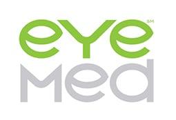 eyemed-insurance-logo